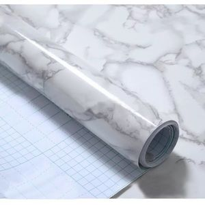 Self-adhesive Granite Marble Contact paper